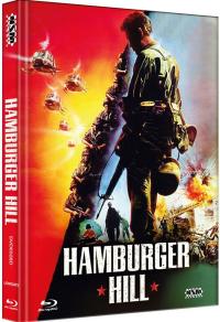 Hamburger Hill Cover D