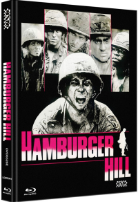 Hamburger Hill Cover E