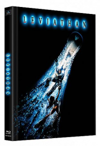 Leviathan Cover C
