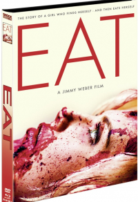 Eat Cover A