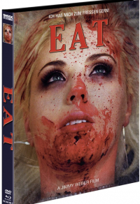 Eat Cover C