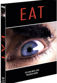 Eat Cover D