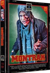 Montrak Cover C