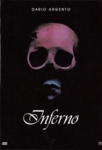 Feuertanz - Horror Infernal Uncut Edition