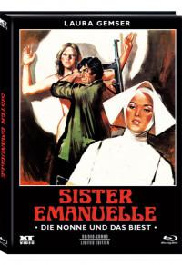 Die Nonne Und Das Biest